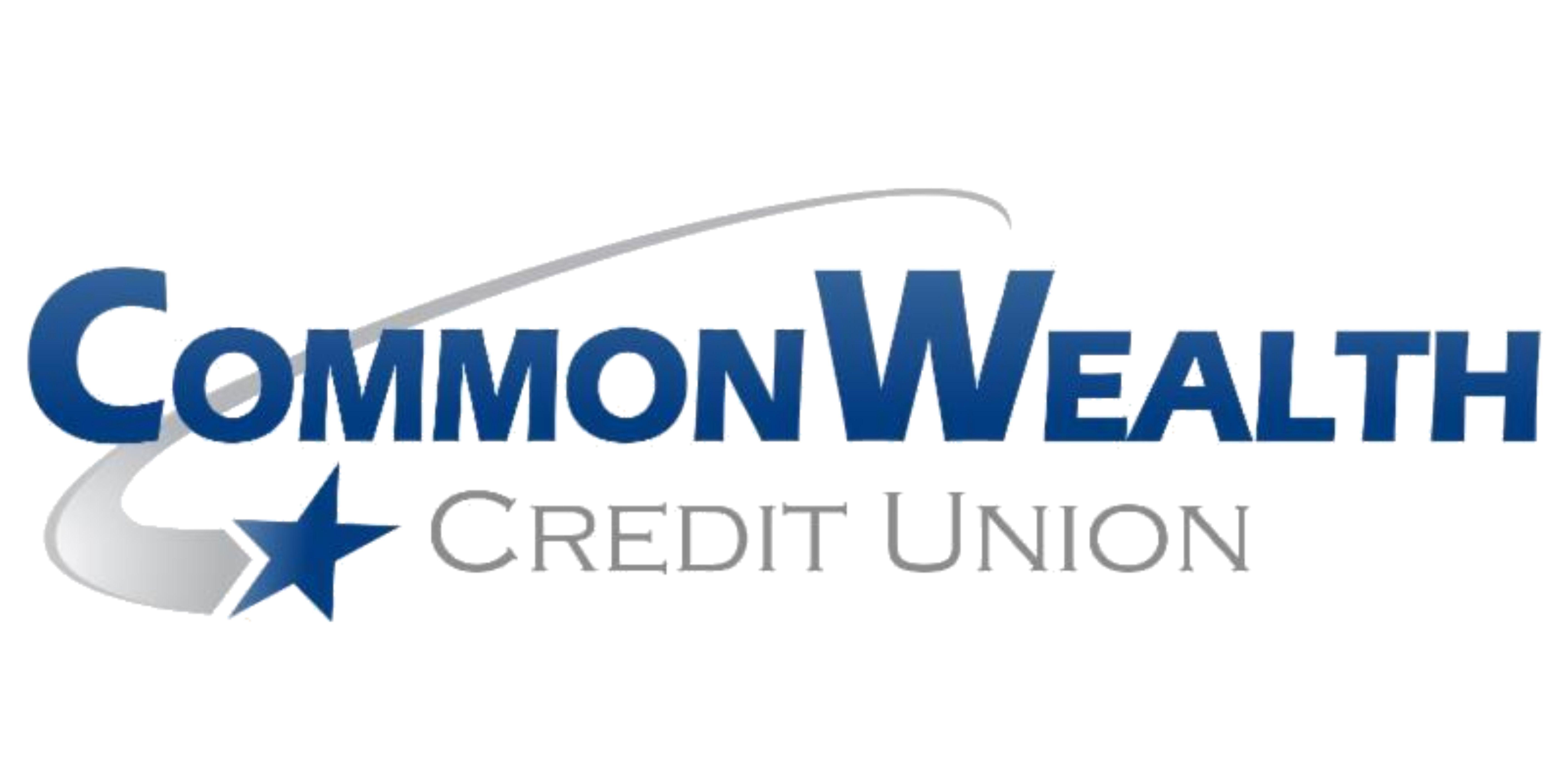 Company Logo6