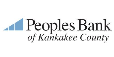 Company Logo3