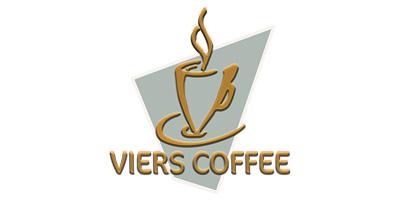 Company Logo4