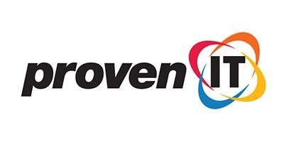 Company Logo14