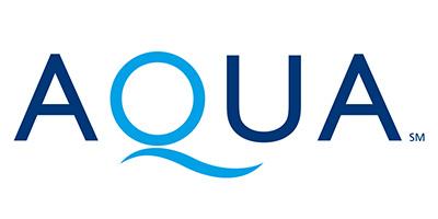 Company Logo5