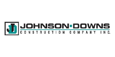 Company Logo11