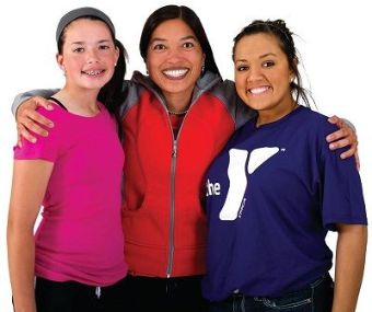 https://k3ymca.org/uploads/editor/images/Membership/ymca%20staff%20members%20standing%20close%20to%20young%20girls.jpg
